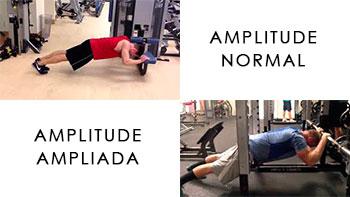 triceps-testa-peso-do-corpo-el-hombre