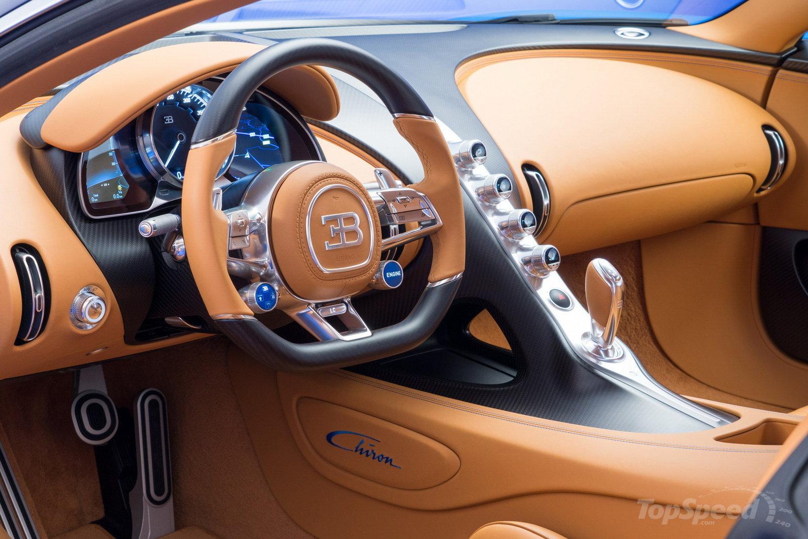 bugatti chiron revelado com 1500 cv e velocidade limitada a 420 km h el hombre. Black Bedroom Furniture Sets. Home Design Ideas