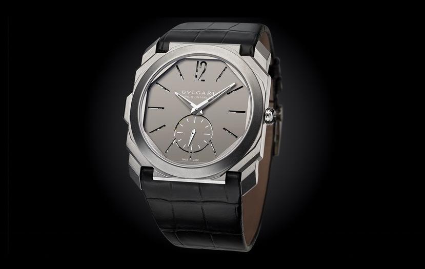 1f04336b5c7 9 relógios espetaculares da Baselworld 2016 - El Hombre