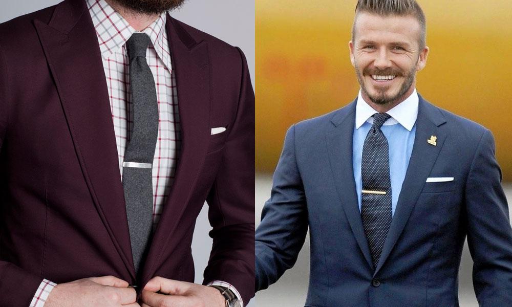 clipe-prendedor-gravata