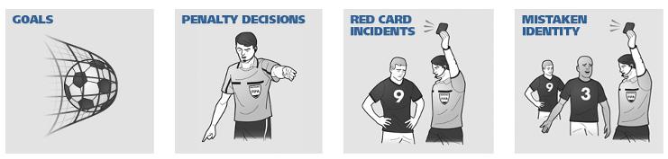 futebolnovasregras3