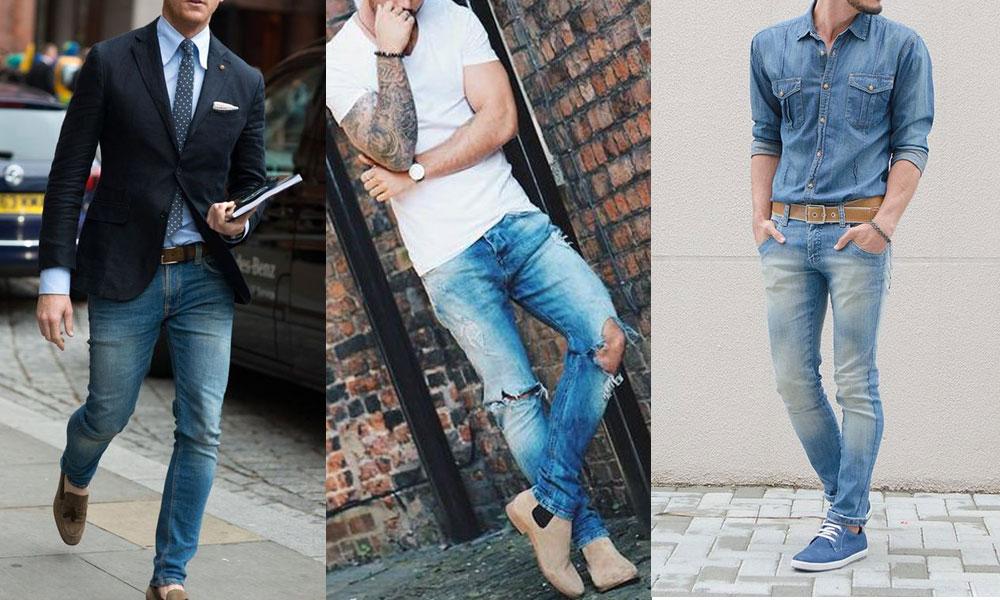 calça-masculina-estilos