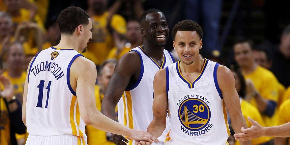 why-the-golden-state-warriors-are-perfectly-set-up-to-be-a-juggernaut-for-years