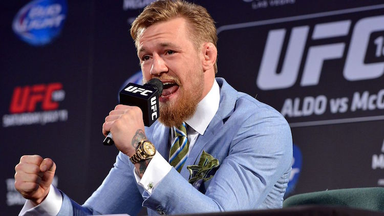 041615-UFC-McGregor-PI-CD.vresize.1200.675.high.74
