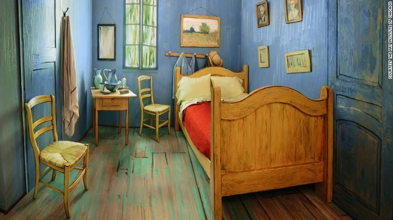 160211140722-01-van-gogh-bedroom-vangoghbedroom-hero-exlarge-169