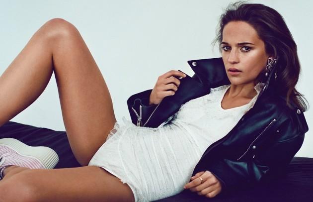 Alicia-Vikander-Biography-Wallpapers-Bikini-Pic-Hairstyles-Career-History-630x406
