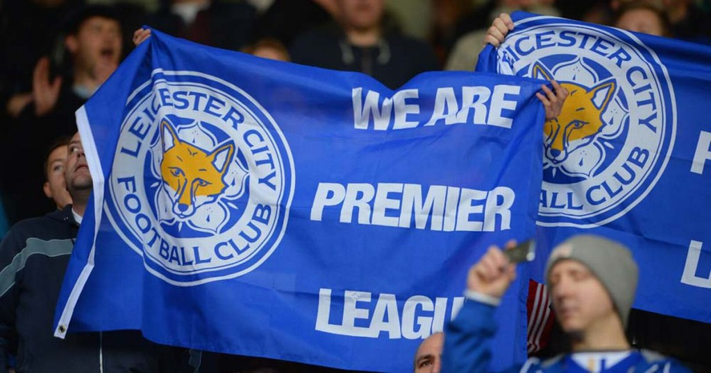 Leicester-City-fans-display-a-celebratory-banner-1024x538
