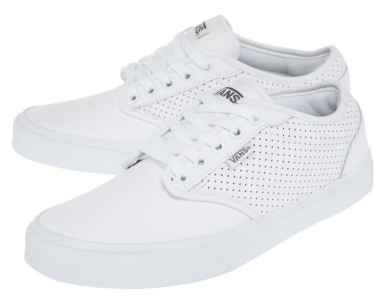 Vans-TC3AAnis-Vans-Atwood-Branco-6039-0902311-1
