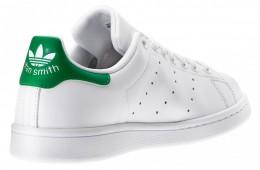 adidas-stan-smith-10