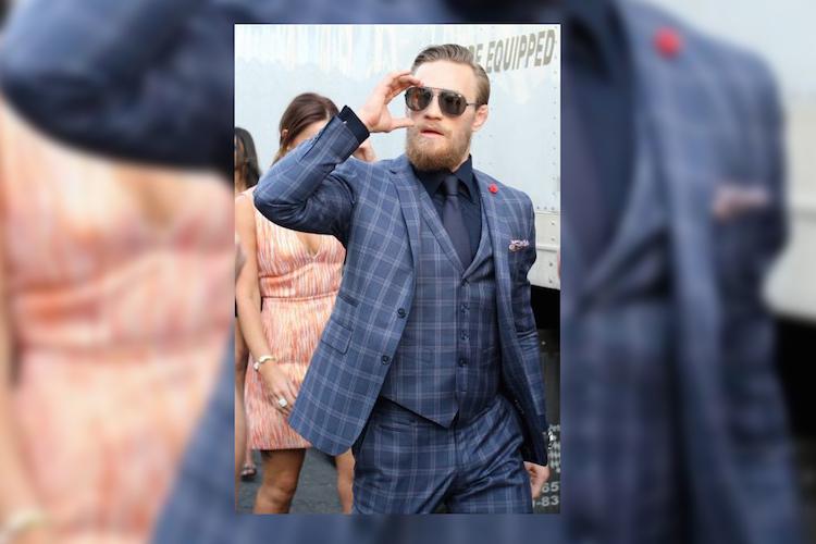 connor-mcgregor-martial-fighter-suit-fashion-designer-style-tailor-tot-HIGH
