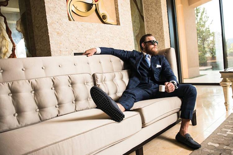 conor-mc-gregor-mcgregor-suit-three-piece-tailor-bangkok-thailand-on-ten-blog-style-HIGH