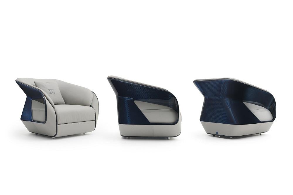 emerging-magazine-bugatti-royale-armchair