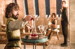game-of-thrones-season-6-how-to-watch-the-premiere-on-tv-online-and-on-your-smartphone