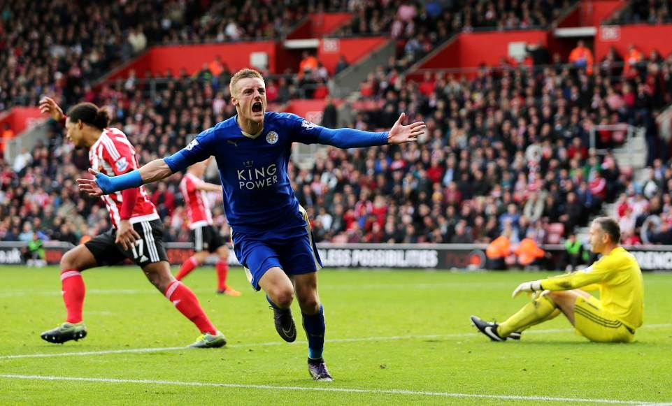 leicester-city-football-club-may-be-close-to-the-upset-of-the-century_va3PLWpTE