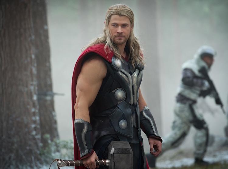rs_1024x759-150430061539-1024.Chris-Hemsworth-Avengers-Age-Of-Ultron-JR-43015