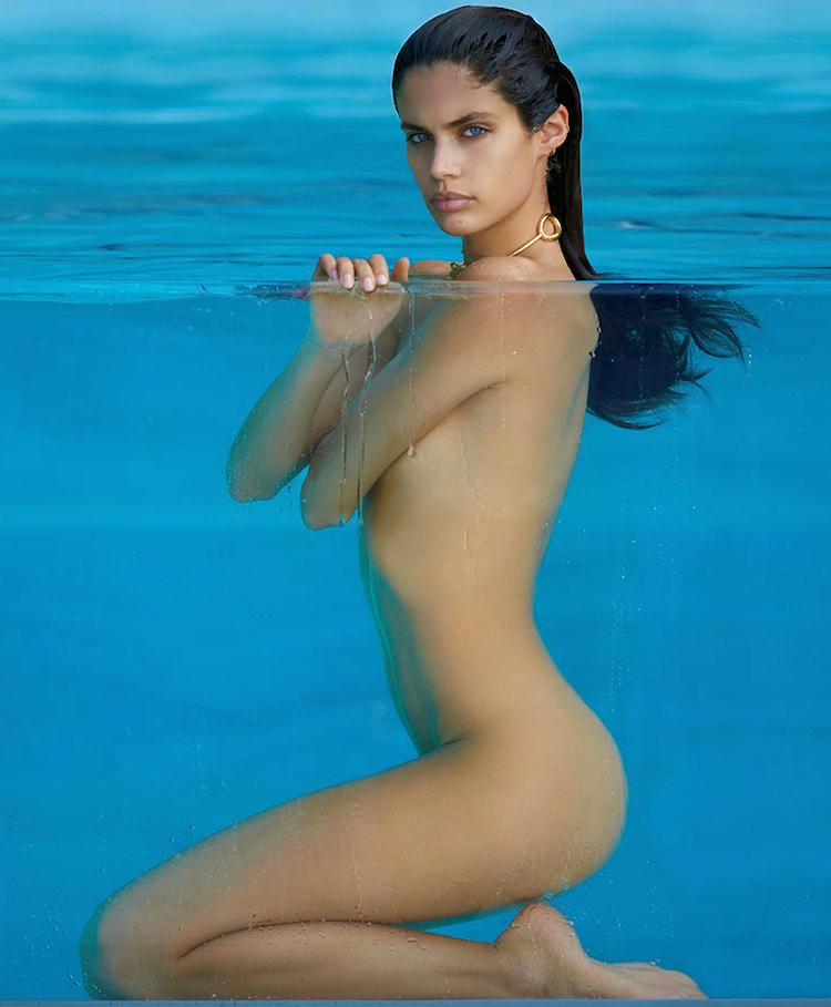 sara_sampaio_maxim_may