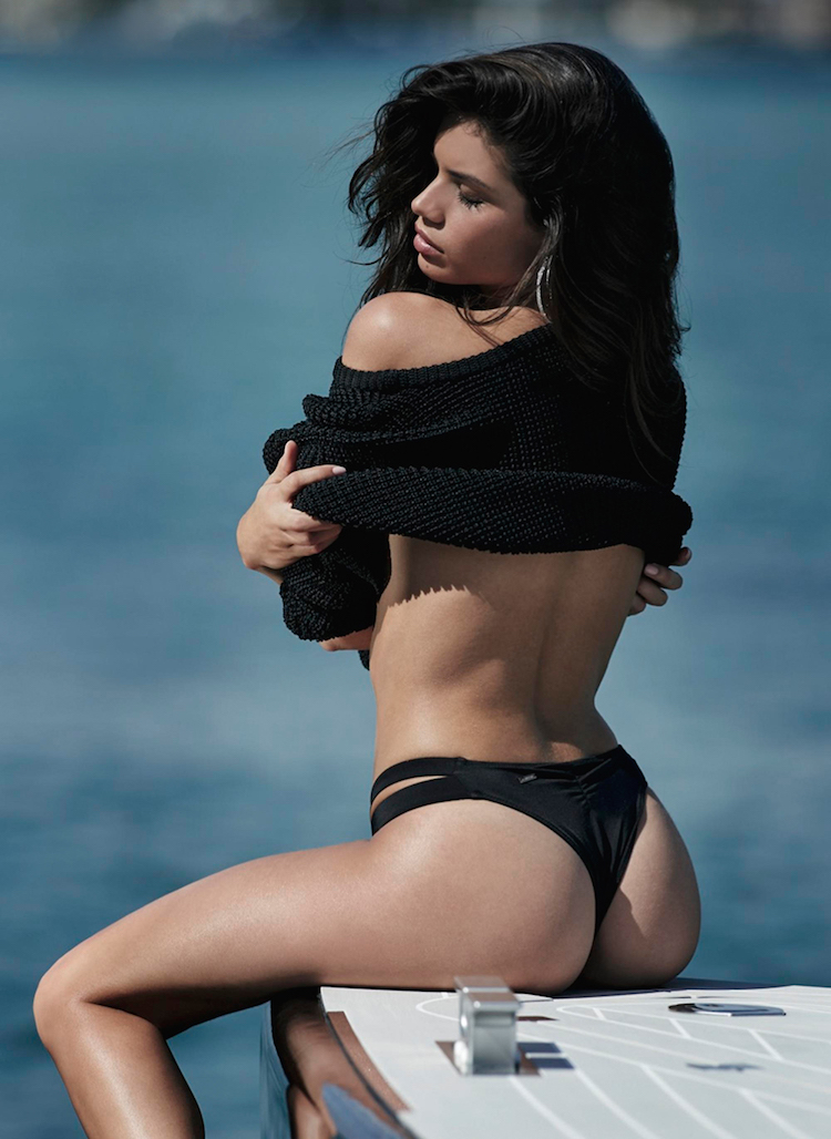 sara_sampaio_maxim_may_3