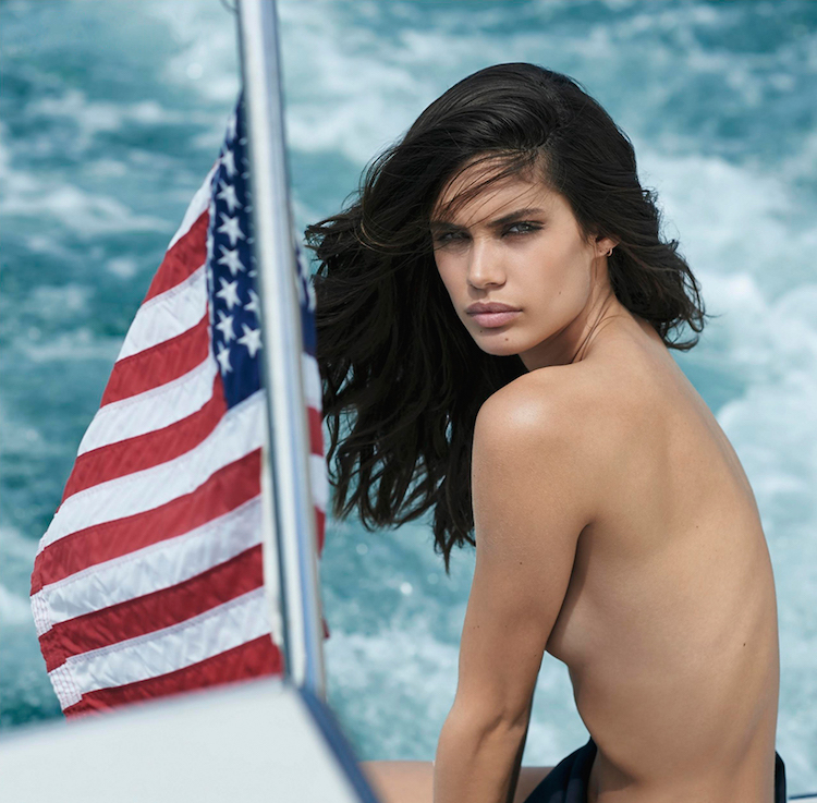 sara_sampaio_maxim_may_4