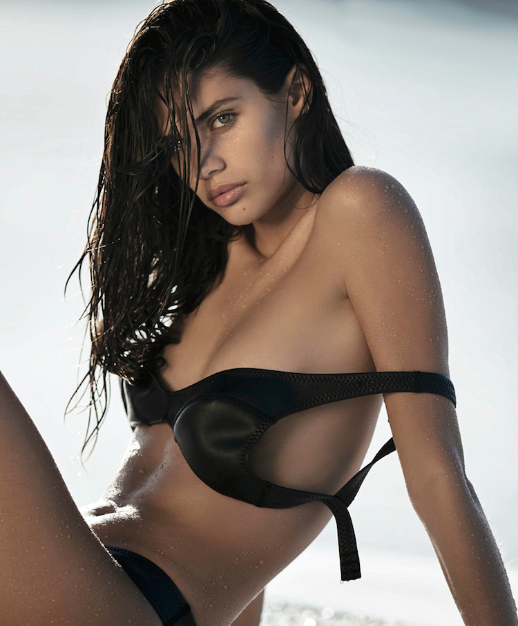 sara_sampaio_maxim_may_8