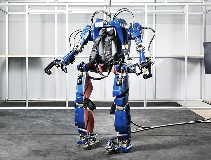 20160509-Hyundai-Wearable-Robot-06