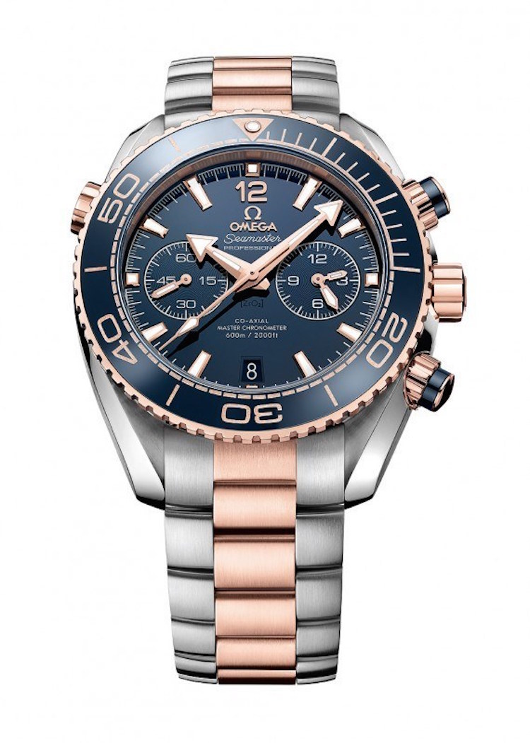Omega_Seamaster_Planet_Ocean_Chronograph_front_1000-570x799