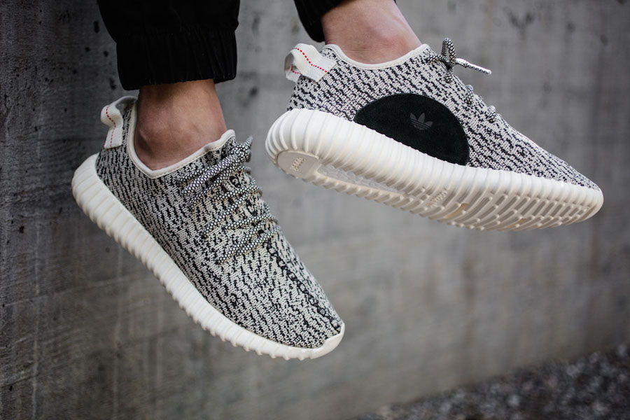 adidas-yeezy-350-boost-turtle-dove-re-release