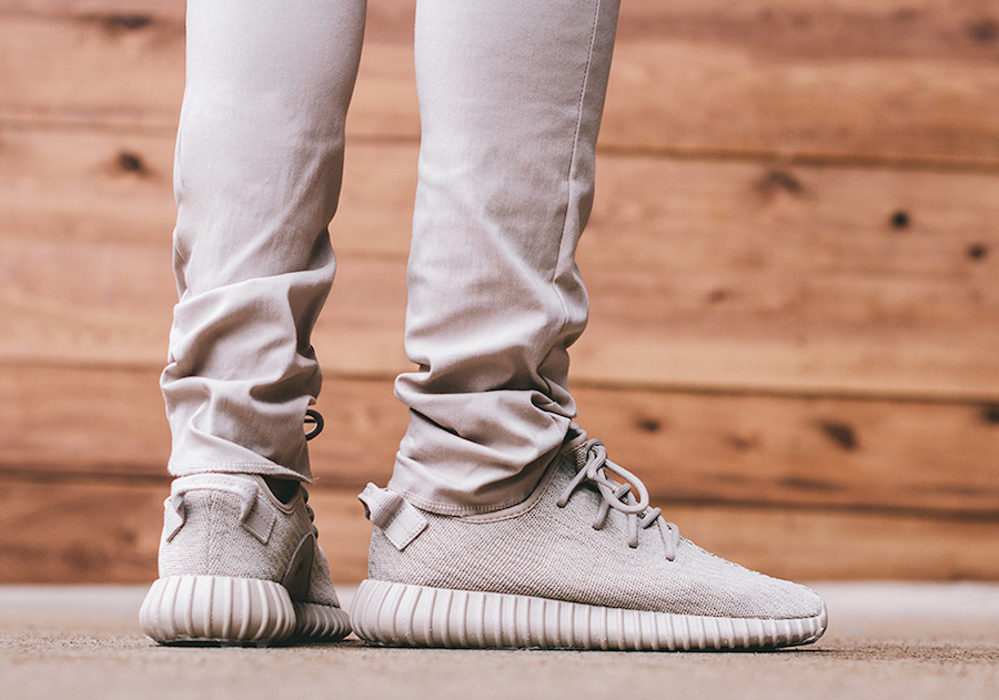tan-yeezy-boost-350-price-4