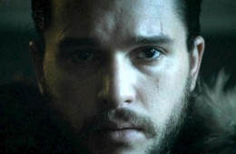 Kit-Harington-Jon-Snow-Game-of-Thrones-Season-6-Episode-10
