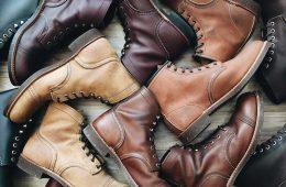 c5ee0ac693378 3 tipos de bota que todo homem estiloso deveria ter