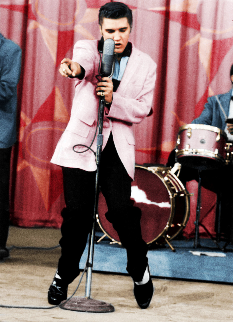 Sonny Terry & Brownie McGhee* Brownie & Sonny - Brownie & Sonny