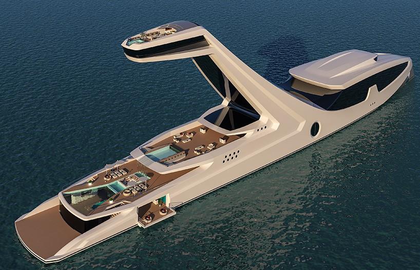 gabriele-teruzzi-shaddai-yacht-concept-designboom-02-818x526