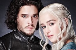 the-fate-of-jon-snow-456668