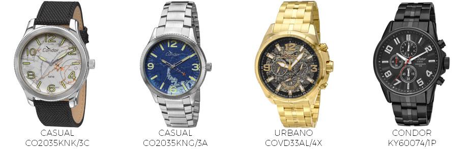 29a2faf4206f7 11 marcas brasileiras de relógio para conhecer e usar - El Hombre