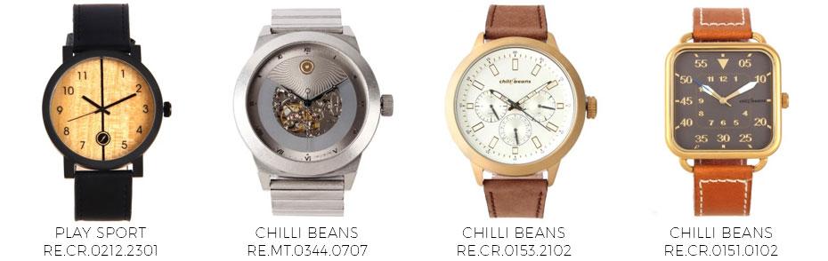 a49b505bcf4 11 marcas brasileiras de relógio para conhecer e usar - El Hombre