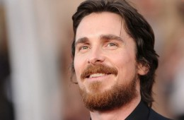 christian-bale-ginger-beard