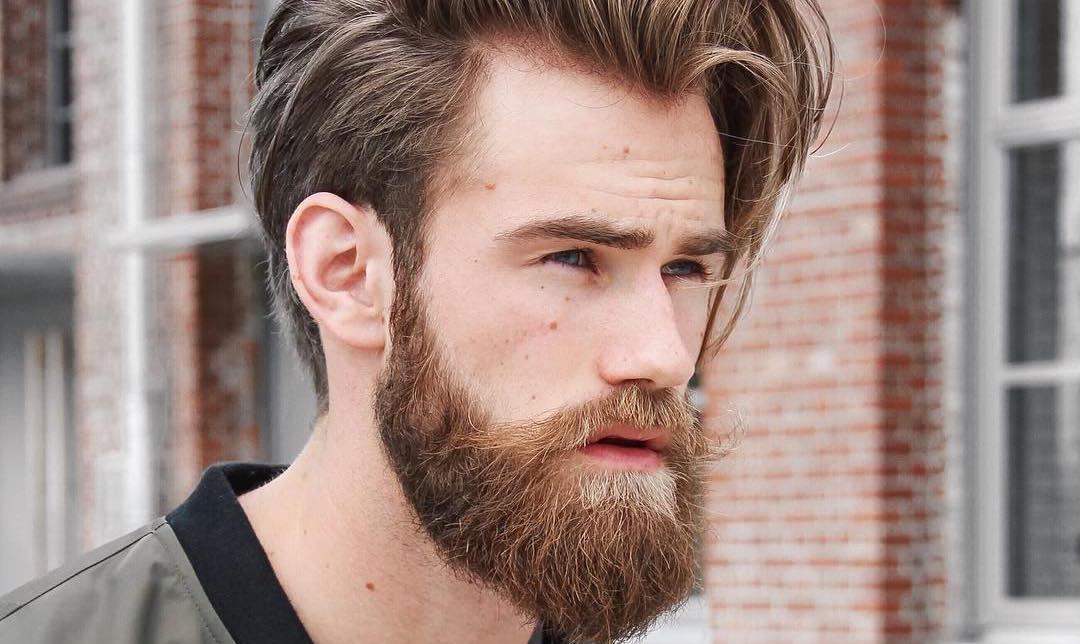 barba-inspiração