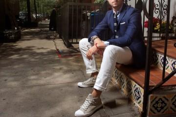 345054986 Calça jeans branca  3 looks matadores