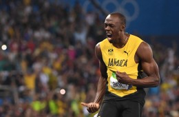 Jamaicas-Usain-Bolt-reacts-after-he-won-the-Mens-200m-Final