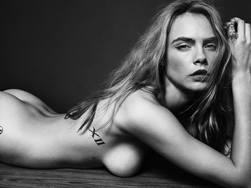 cara_delevingne_revealing_for_esquire_01-ab75435a_web
