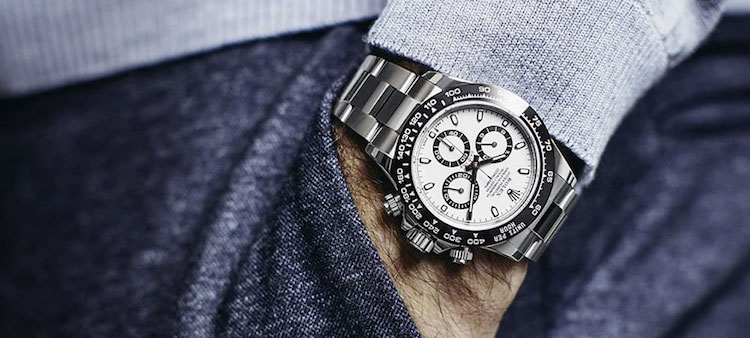 steelwatches1
