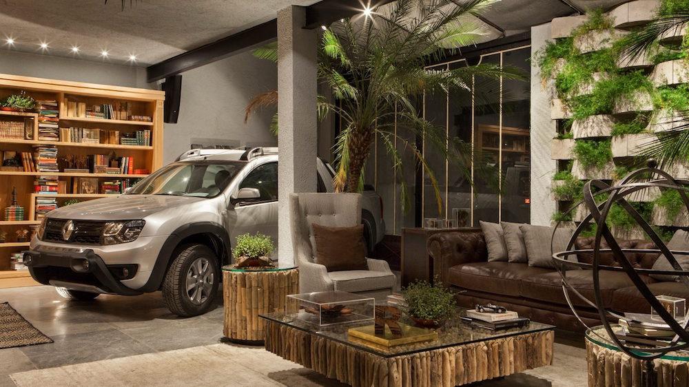 garagem-de-estar