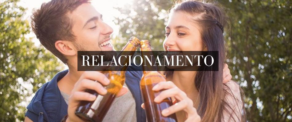 2-relacionamento
