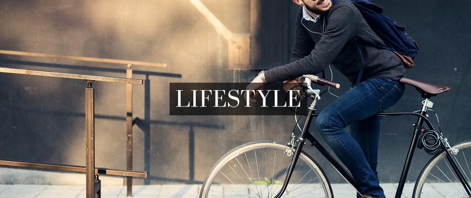 5-lifestyle