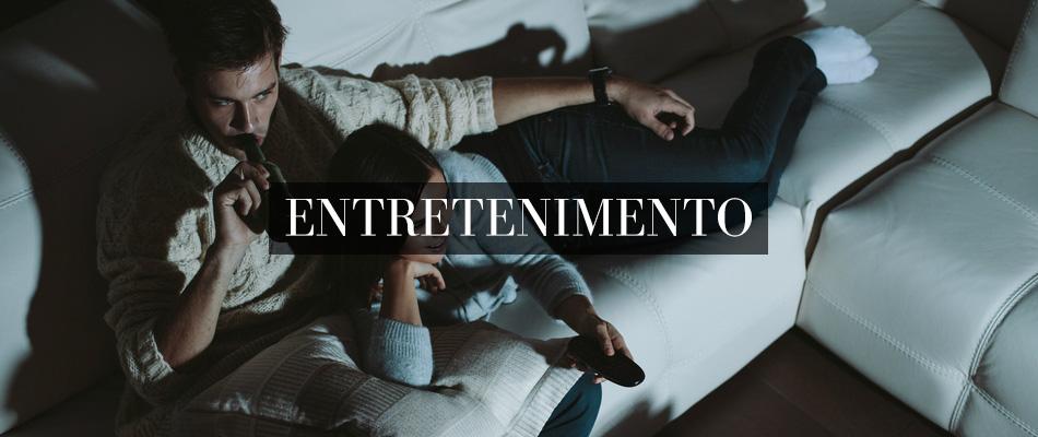 6-entretenimento