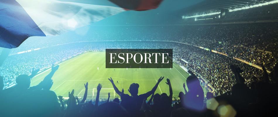 6-esporte