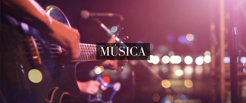 6-musica