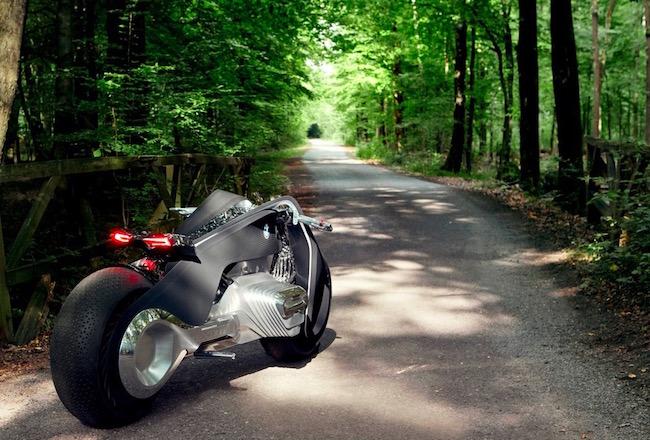 bmw-motorrad-vision11