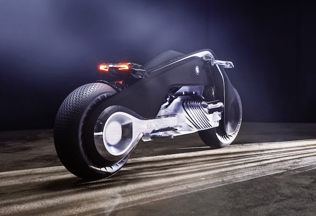 bmw-motorrad-vision2