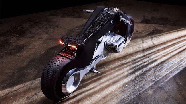 bmw-motorrad-vision5