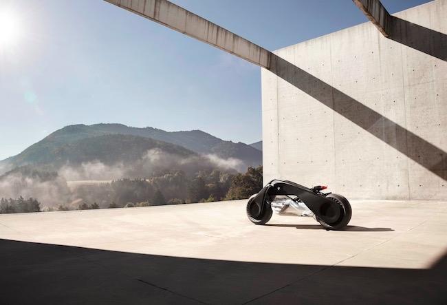 bmw-motorrad-vision6